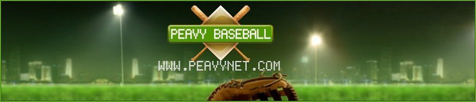 Peavy Baseball and Free Baseball Academy